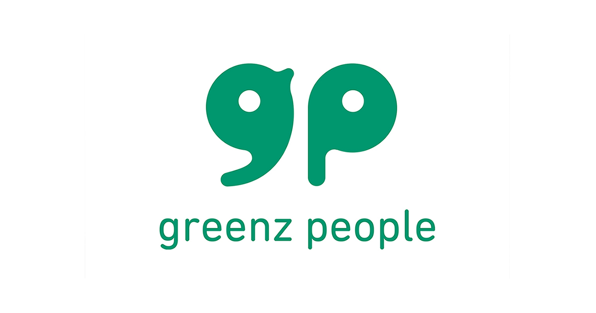 greenz people(グリーンズ会員)